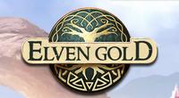 Игра Elven Gold с выводом денег