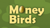 Money Birds