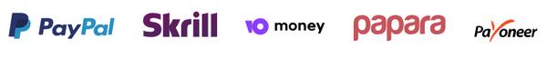 Вывод денег из Яндекс Толока