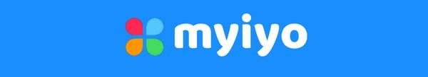 Платные опросы Myiyo